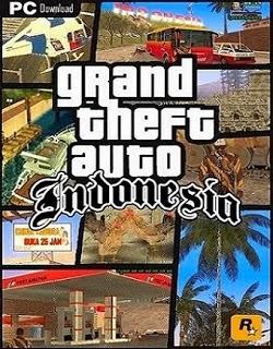 Download GTA San Andreas Extreme Indonesia V 5.7 2014 Terbaru 2015