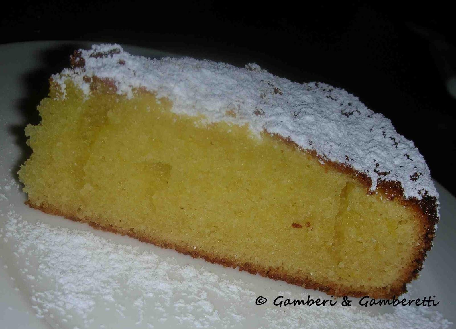Olasz édességek, olasz gasztronómia