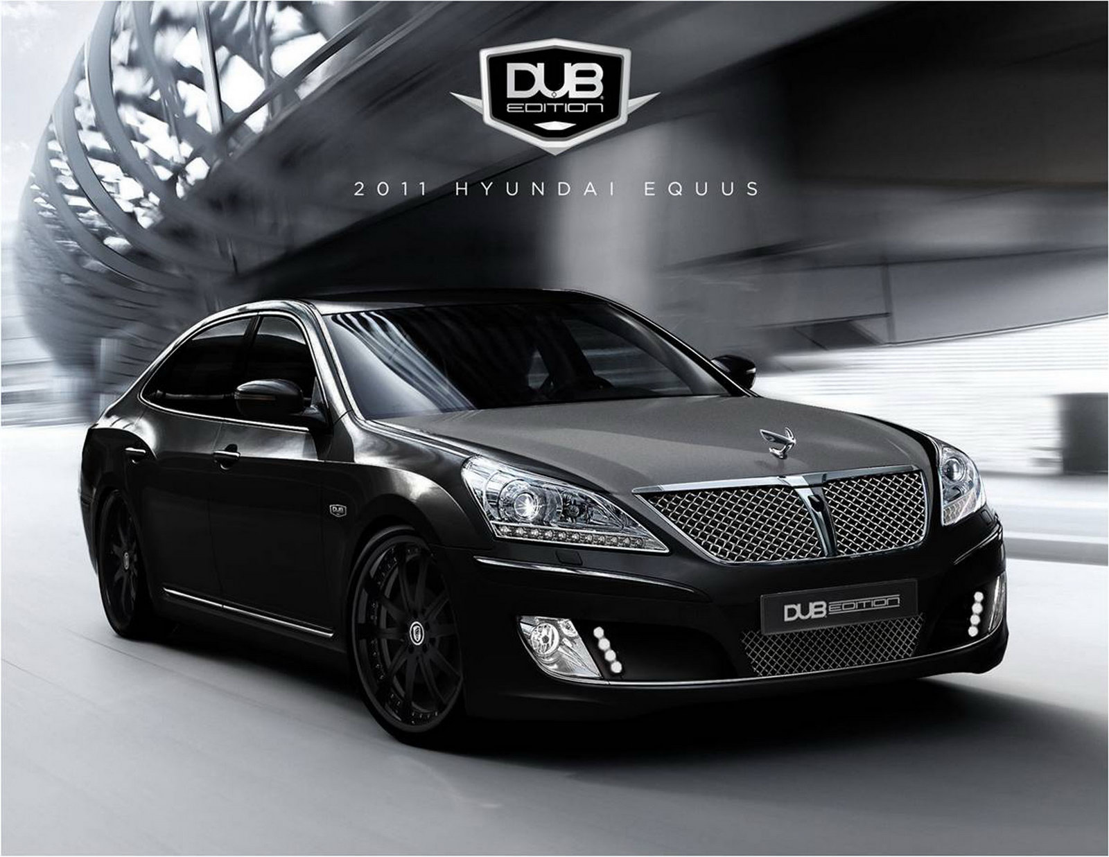 hyundai equus car review 2011 and pictures luxury cars. Black Bedroom Furniture Sets. Home Design Ideas