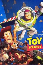 Watch Toy Story 1995 Megavideo Movie Online