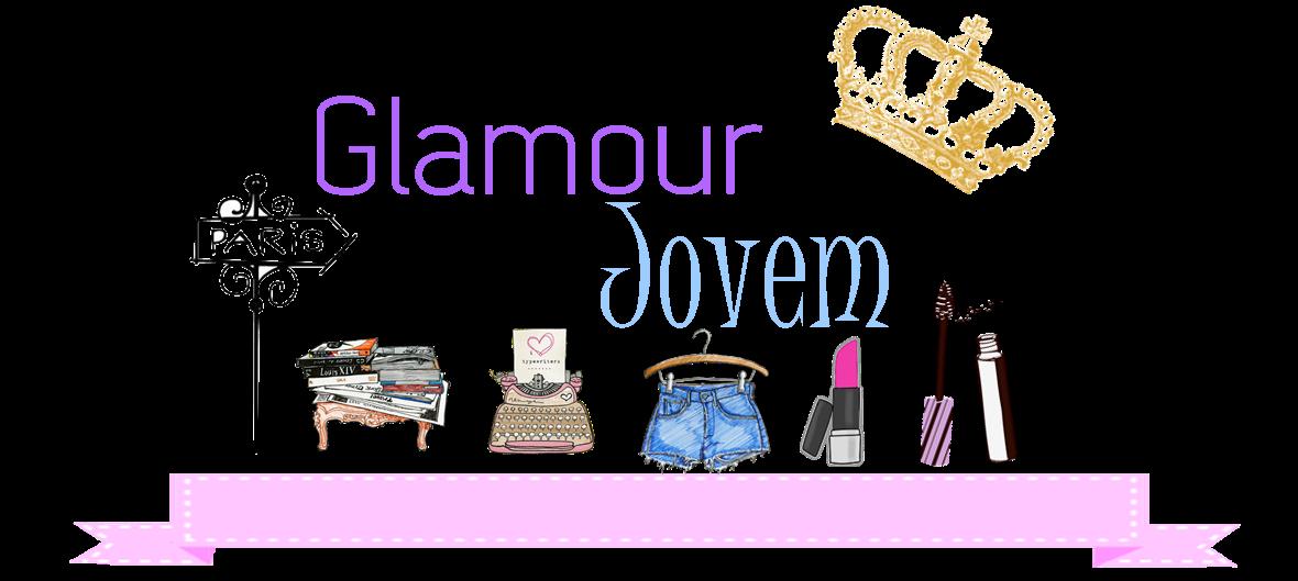 Glamour Jovem