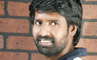 Kollywood Diaries With Actor Soori