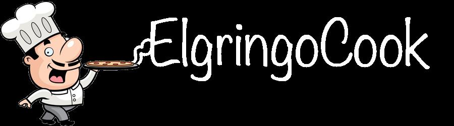 ElgringoCook