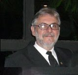 Pedro Juk