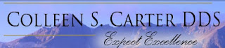 Colleen S. Carter DDS - Homestead Business Directory