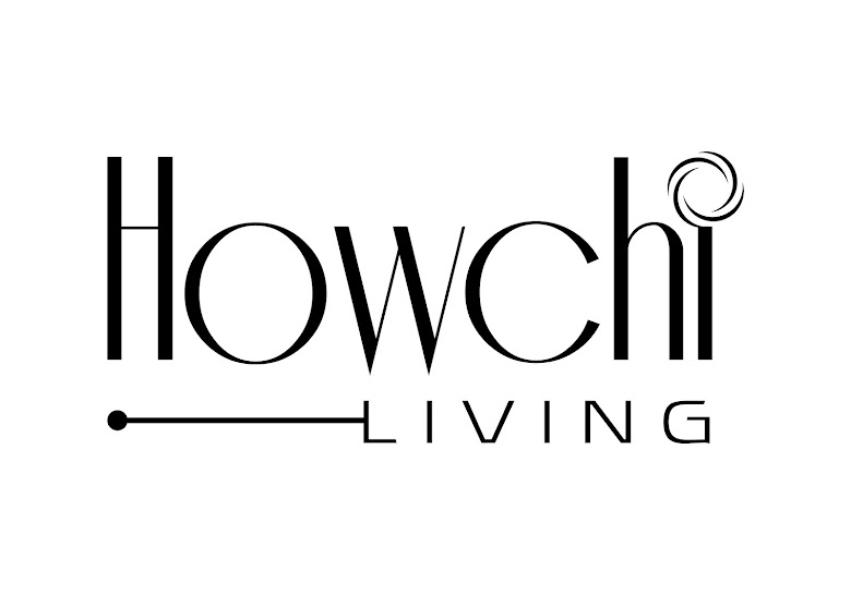 Howchi Living