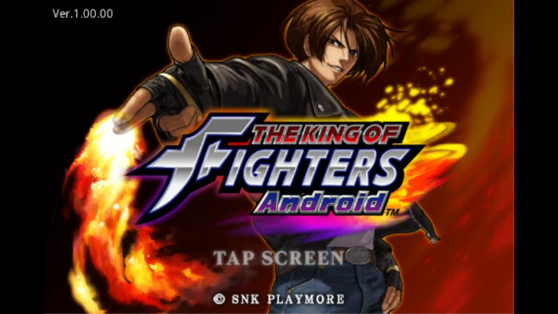 the+king+of+fighters+android.jpg
