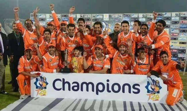 Lahore-Lions-Squad-CLT20
