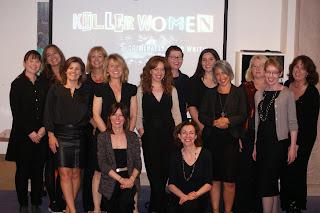http://killerwomen.org