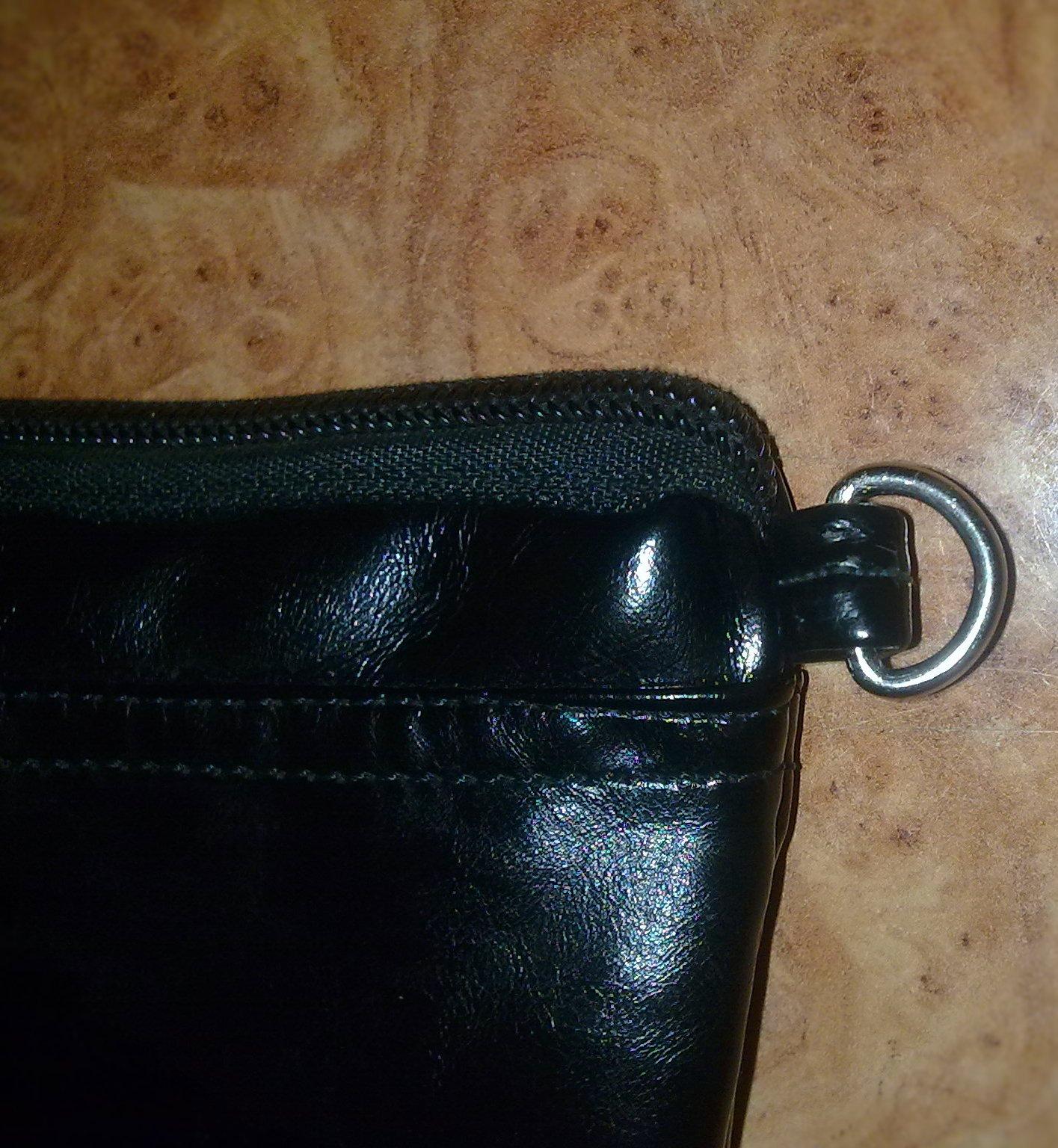 Как обновить старую сумку своими руками и фото, как