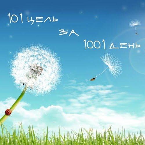 101/1001