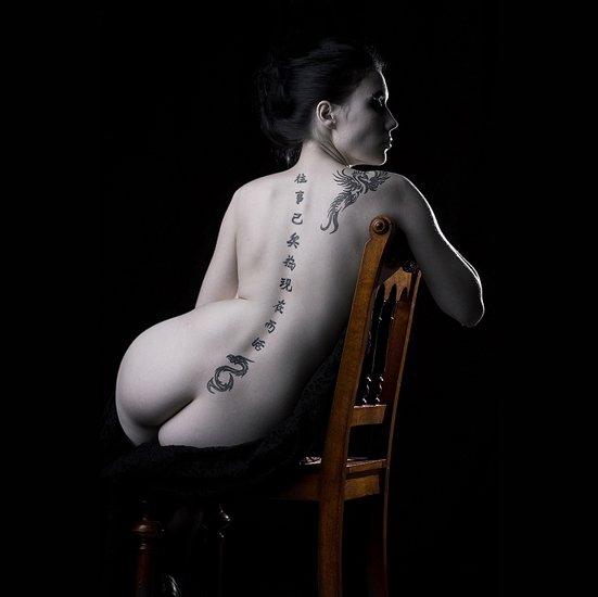 christian martin weiss fotografia mulheres nuas