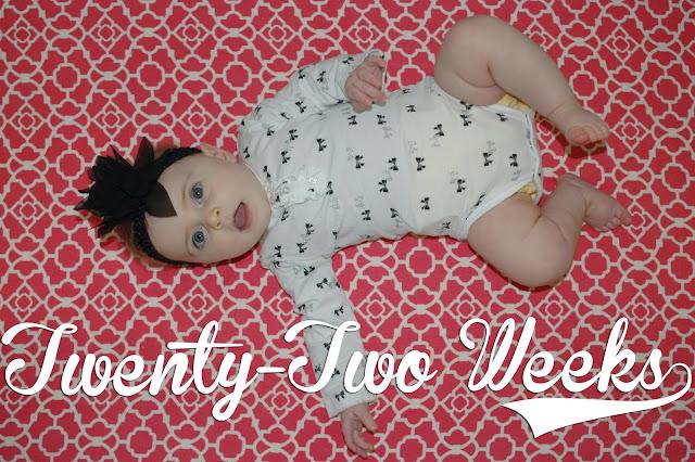 http://meetthegs.blogspot.com/2013/12/lilly-anne-22-weeks.html