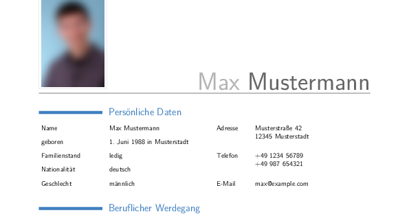 Blogmichaelfiedlernet Lebenslaufvorlage Für. Resume Cover Letter Vice President. Curriculum Vitae En Francais Doc. Cover Letter For Student With No Job Experience. Resume Objective Examples For Students. Cover Letter Format Upwork. Objective For Resume Assistant. Marketing Manager Cover Letter No Experience. Resume Summary Statement Examples It