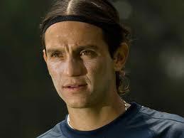 Andrés Chitiva es nuevo Jugador Pachuca
