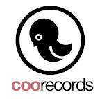 Coo Records