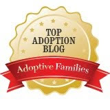 AdoptionTalk: More Adoptions From Foster Care Than Internationally? Always