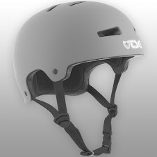 Cascos TSG Evolution $145.000