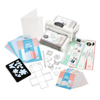 http://www.hobby-crafts-and-paperdesign.eu/de/sonderangebot-big-shot-plus-a4-starter-kit.html