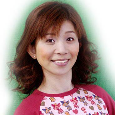 satoko yamano penyanyi asal doraemon song