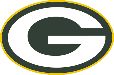 Everything About All Logos: Green Bay Packers Logo Pictures