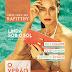 Rafitthy e Be Forever: edição #2 da revista traz  as principais apostas para o verão 2016