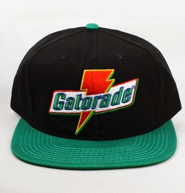 Gambar topi keren untuk anak gratis