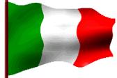 Grabados de Italia.
