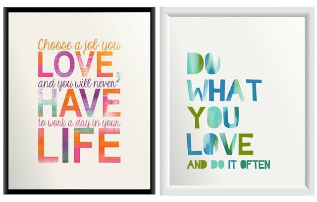 Quotes About Career Goals Quotesgram