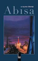 Abisa (2007)