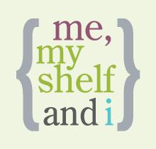 http://www.memyshelfandi.com