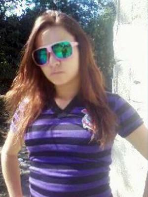 Jovem de 19 anos foi encontrada morta, em Itanhaém, litoral de São Paulo.