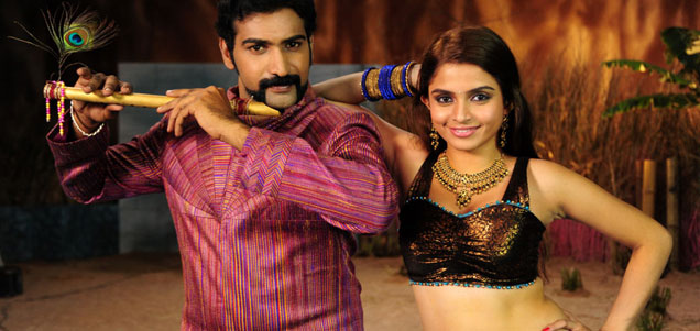 nandeeswarudu-movie-review-stills