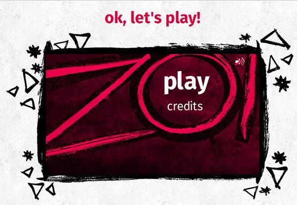 Zoi : اللعبة التي تتحدى الجميع، وتخصص جوائز مالية لكل من استطاع تجاوز مستوياتها العشرين!