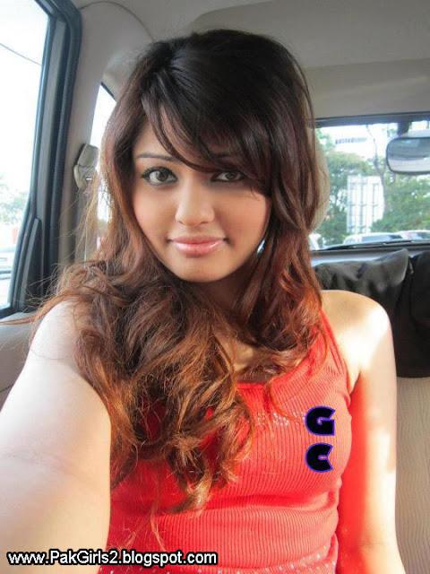 Dating girl pk