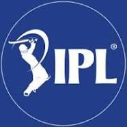 IPL 9 Live Streaming 2016 I Indian Premier League 2016 Live Online
