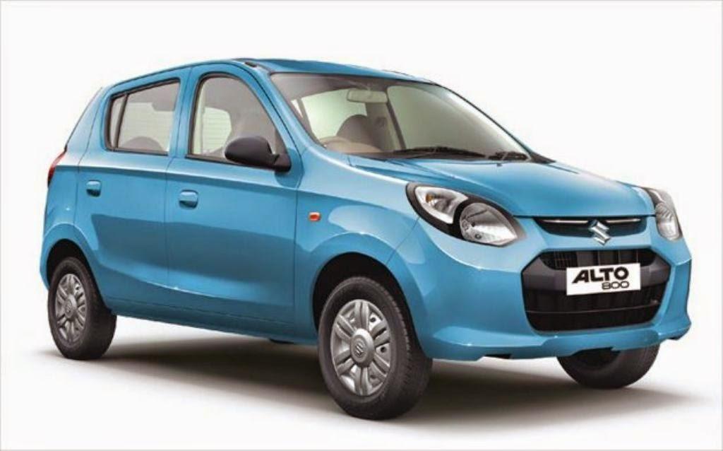 Zen Car  Model Price