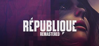 Republique Remastered Fall Edition-SKIDROW