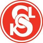 Sokolská symbolika