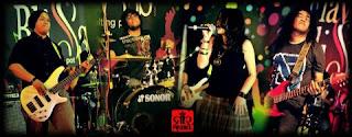 http://www.reverbnation.com/rockrebel