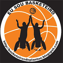 CAMISETA DE BASKETEIRO