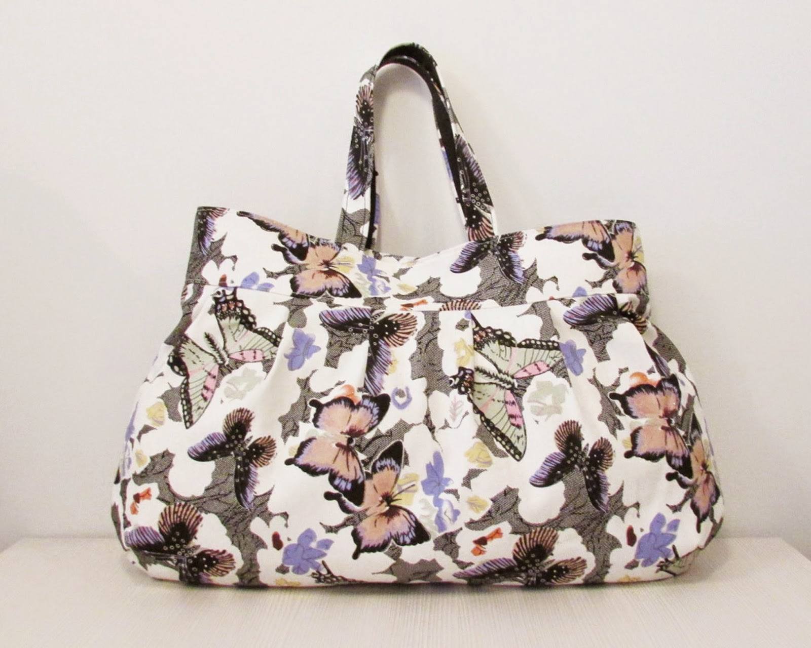 https://www.etsy.com/listing/180553310/butterfly-printed-canvas-large-bag?ref=listing-1