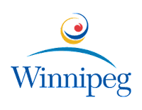 City of Winnipeg