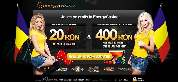 Gratis bonus online casino oklahoma poker casinos