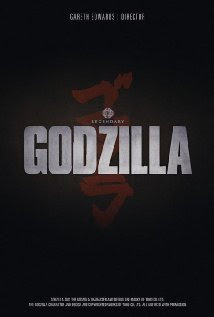 godzilla, movie