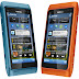 Windows Phone 7 Comming On Nokia N8!