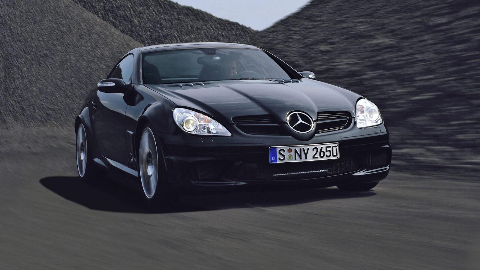 http://4.bp.blogspot.com/-IIkFvZVPsgE/T9YFtpERZTI/AAAAAAAA2xs/WtV2BLQviII/s1600/Mercedes-Benz+SLK+55+AMG+Black+Series.jpg