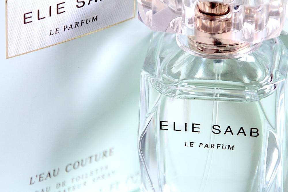 elie saab l'eau couture le parfum avis test