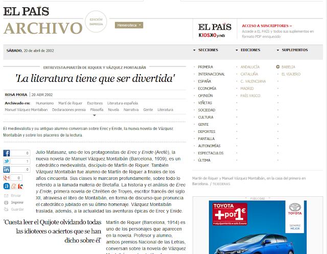 http://elpais.com/diario/2002/04/20/babelia/1019260211_850215.html
