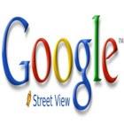 Guia: 7 coisas legais que você pode fazer no Google Street View